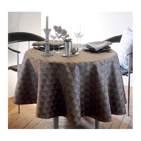 set de table 40x50 cm 100 coton. Black Bedroom Furniture Sets. Home Design Ideas