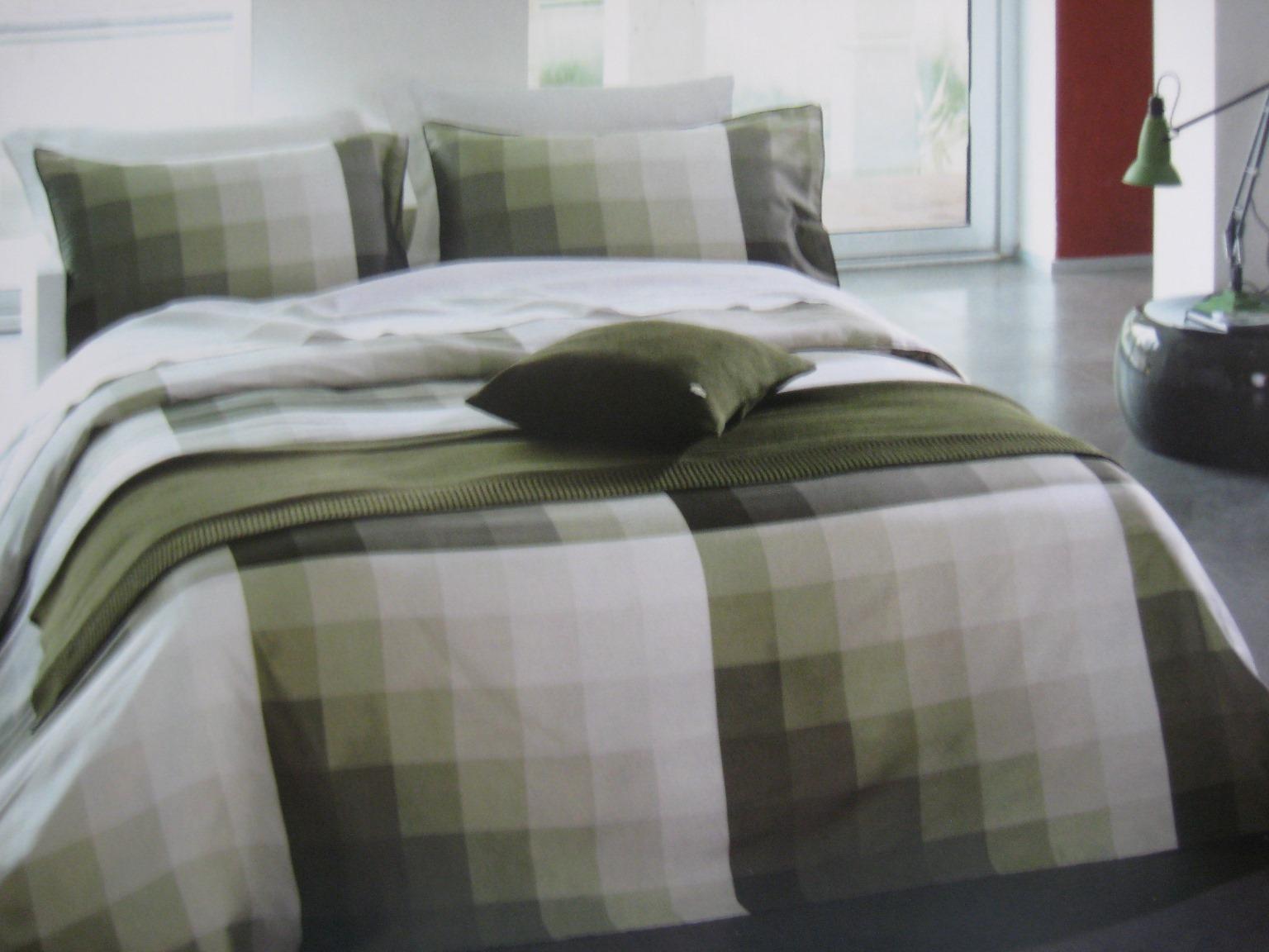bed on duvet images set bath pinterest efortuna navy sets best comforter blue cover bedding denab covers and lacoste