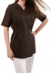 Chasuble LAUR polyester/cotton colors XS to XL