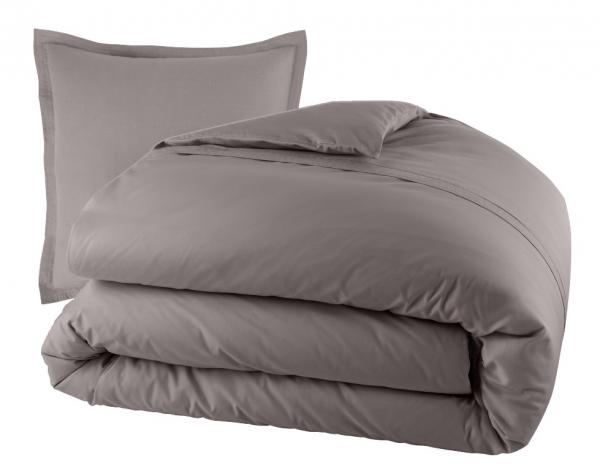 Duvet Cover Pillowcase Superfluous Iron