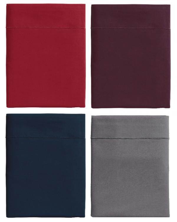 drap lit plat 180x290 240x300 270x300cm 100 pu. Black Bedroom Furniture Sets. Home Design Ideas