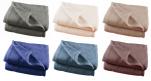 Fleece blanket 100% polyester, 350 gr/m² soft