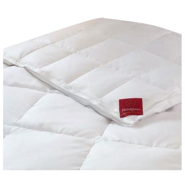 couette 4 saisons duvet blanc d 39 oie et plumettes. Black Bedroom Furniture Sets. Home Design Ideas