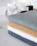 Towel 50x100 cm 100% terry cotton Bio Fairtrade Cotton 450 gr/m²