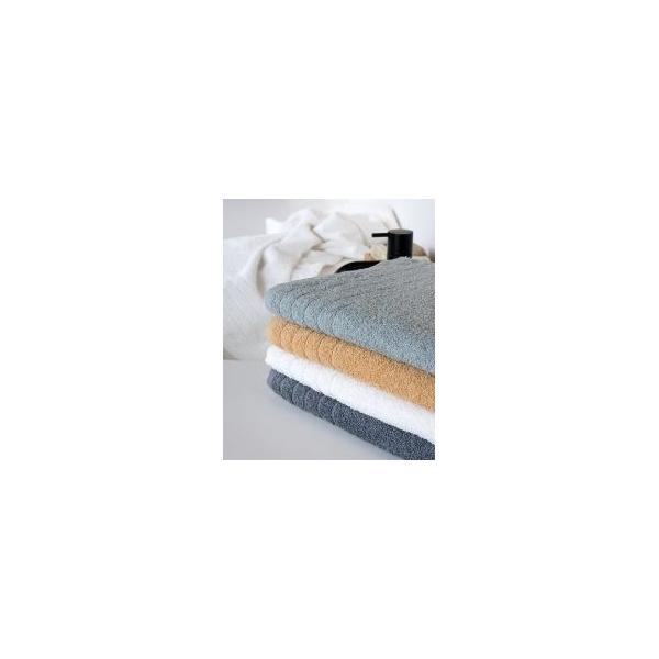 klappbett 100x200 liana klappbett gstebett bett x cm blau with klappbett 100x200 top klappbett. Black Bedroom Furniture Sets. Home Design Ideas