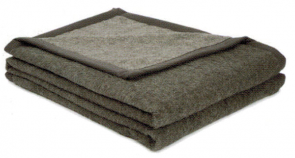 couverture chaude 85 baby alpaca et 15 laine peign e 400 gr m cou. Black Bedroom Furniture Sets. Home Design Ideas