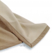 Tempered blanket 100% Merino Arles Antique 350 gr/m²