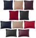 Pillowcase 100% percale cotton easy care