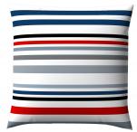 Pillowcase 65x65 cm 100% cotton percale easy care