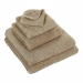 Guest towel 30x50 cm Super 100% cotton Egyptian terry soft and resistant