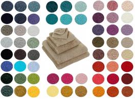 Bath towel 70x140 cm Super 100% cotton Egyptian terry soft and resistant