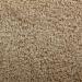 Bath towel 105x180 cm Super 100% cotton Egyptian terry soft and resistant