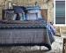 Duvet cover (and pillowcase) 100% cotton satin Brunelleschi  Bassetti