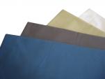 Pillowcase 63x63 cm 100% cotton flannel 2 sides, comfortable fluffy