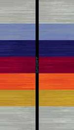 Drap de plage 100x180 cm éponge velours 100% coton sport