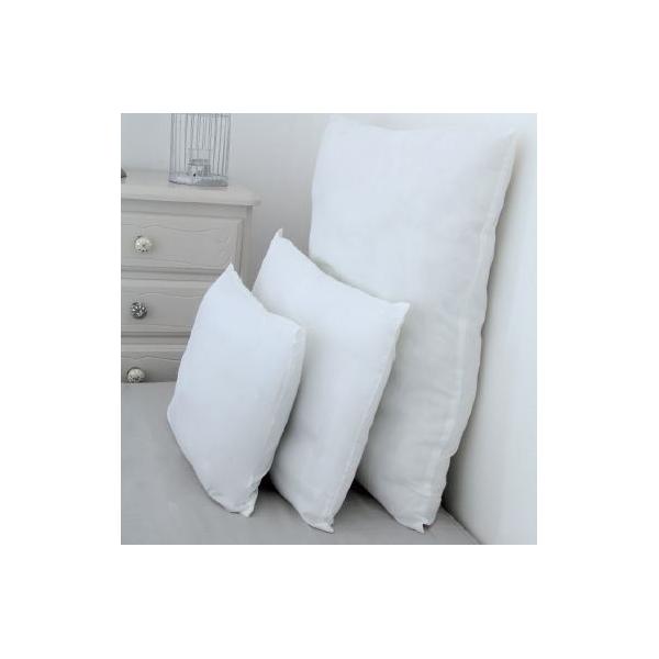 wei es kissen f r kinder 40x60 cm obermaterial 1. Black Bedroom Furniture Sets. Home Design Ideas
