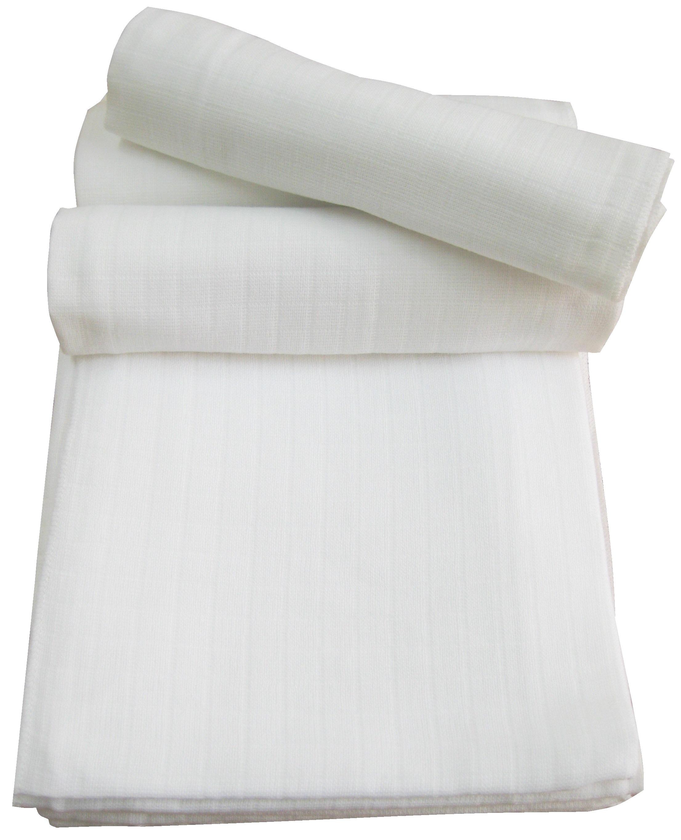 Tetra 70x70 Cm 100 Superabsorber Baumwolle
