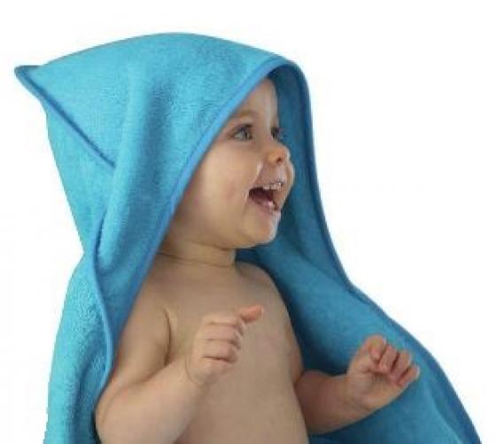 Babycape