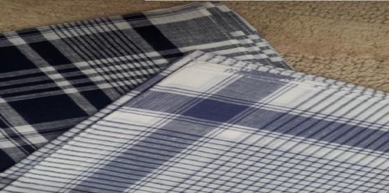Work handkerchief