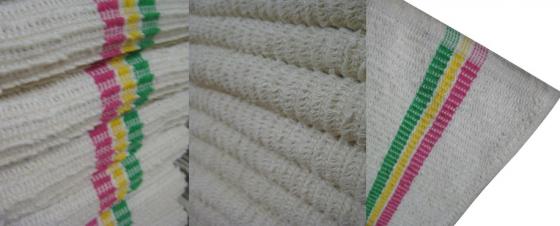 Floorcloth